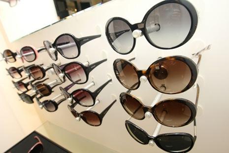 sunglasses hut loja