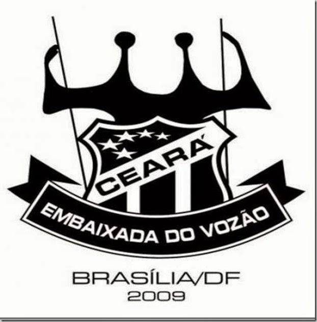 logo_embaixada