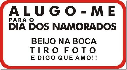 recadinho3