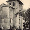 Eglise de Chantérac (2).jpg