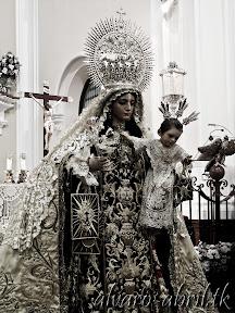 carmen-coronada-de-malaga-2013-felicitacion-novena-besamanos-procesion-maritima-terrestre-exorno-floral-alvaro-abril-(7).jpg