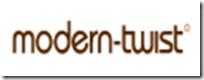 modern-twist logo
