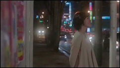 [KBS Drama Special] Like a Fairytale (동화처럼) Ep 4.flv_000061295