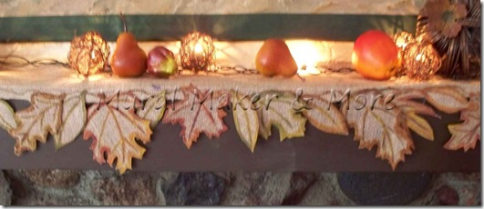 fall-mantel-4