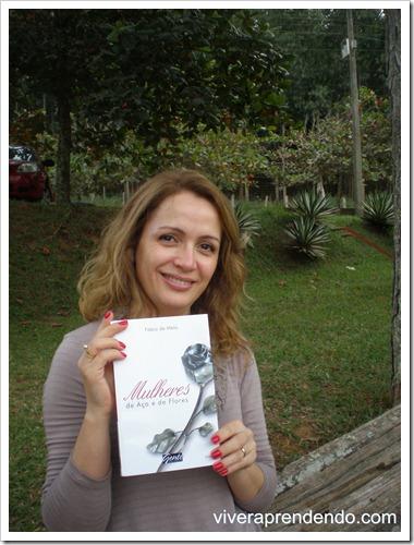Sileni-livro