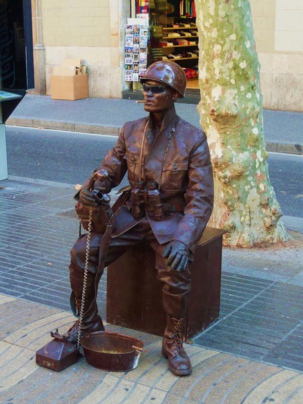 living-statues-larambla19