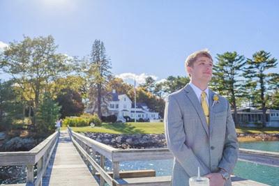 melissa koren photography york me wedding-27