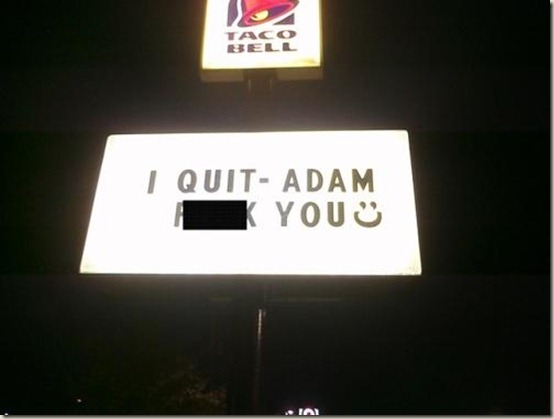 i_quit_adam_fuck_you