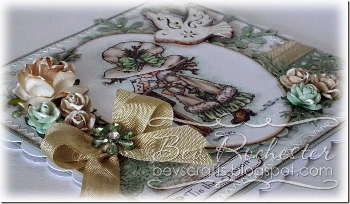 bev-rochester-sarah-kay-christmas-postbox2