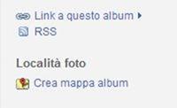 link-rss-località-foto-picasa