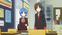 Little Busters - 12 - Large 08