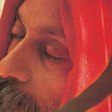 13.Waves Of Love - osho433.jpg