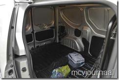 Dacia Dokker Van 03