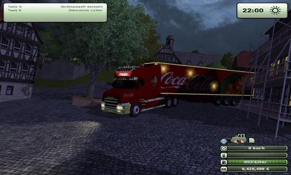 coca-cola-christmas-farming-simulator-2013