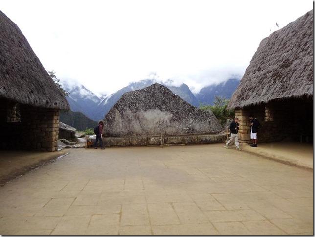 Machu_Picchu_DSC02228