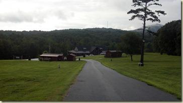 2012-08-09_18-36-49_802