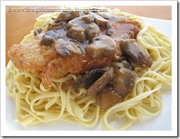 chicken_marsala_1