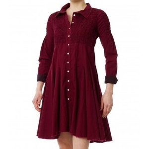 #446 T88 Mononoke dress cabaret