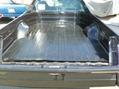 Chevrolet-El-Camino-Escalade-10