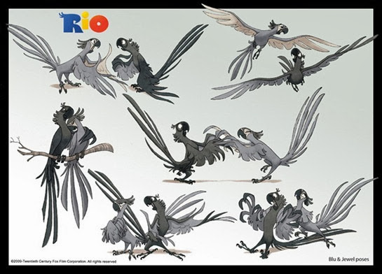 Rio_blue_sky_model_sheet_9