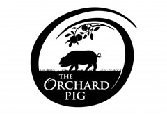 Orchard-Pig-1024x724