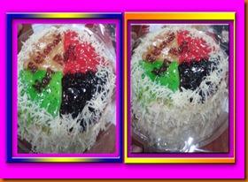 raya kek