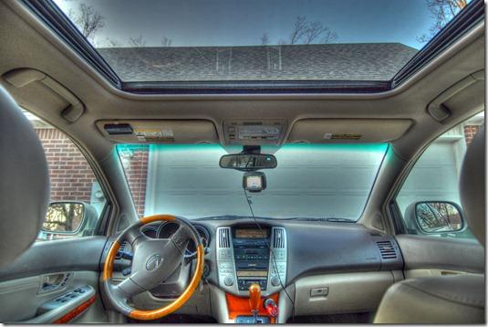 Lexus HDR_0028_29_30_tonemapped