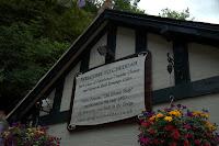 Cheddar Shop
