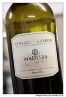 Cossart-Gordon-Bual-15-years-Medium-Rich