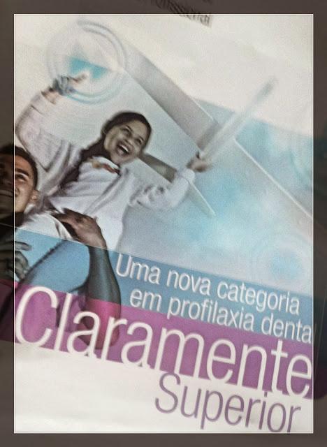 Fotor_142766305686367 - Nova categoria de Profilaxia dental!!