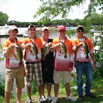 Bass Fishing D230 2012_08.jpg