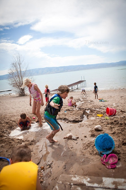 2012-07-11 Bear Lake 54105
