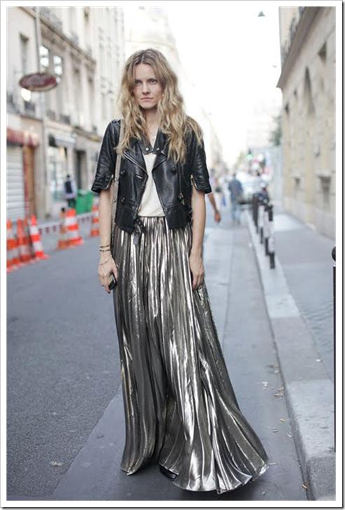 inventand-moda-saia-plissada-gold-longa