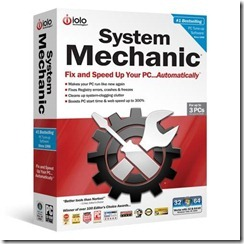 x19946_01_competition_win_1_of_10_system_mechanic_keys_from_iolo_technologies.jpg.pagespeed.ic.mxhKnTERYi
