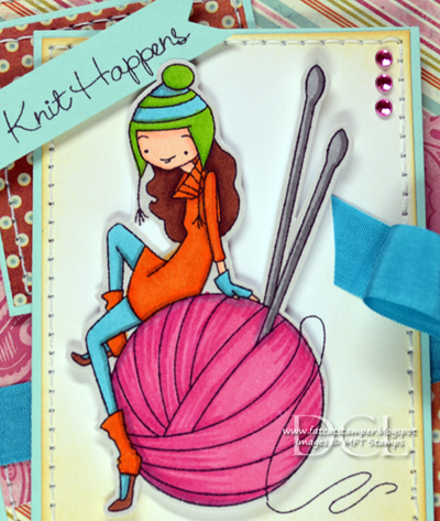 KnitHappens_TDayCard_Closeup