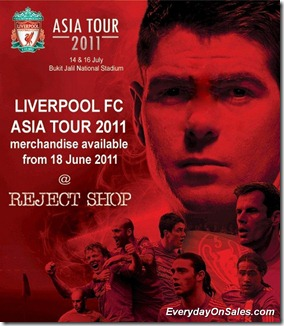 Liverpool-Merchandise-2011-EverydayOnSales-Warehouse-Sale-Promotion-Deal-Discount