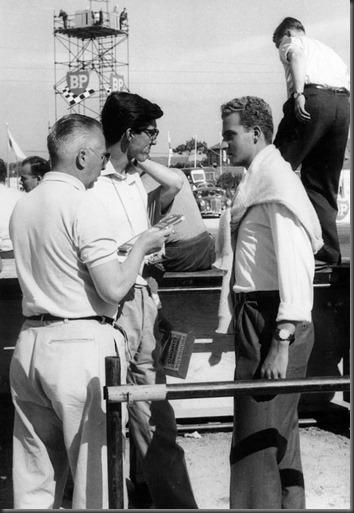 GP FI Porto 1958.16