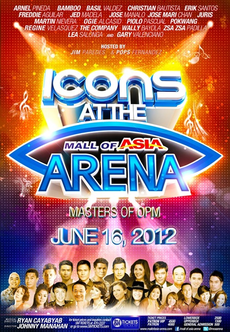 OPM_Icons_Unite_for_a_concert_at_the_new_SM_Mall_of_Asia_Arena_inauguration