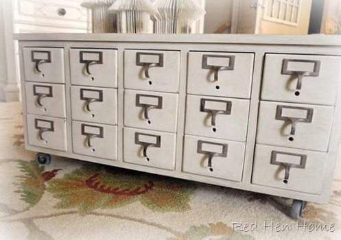 card catalog coffee table 003