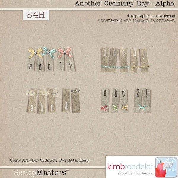 kb-ordinaryday-Alpha