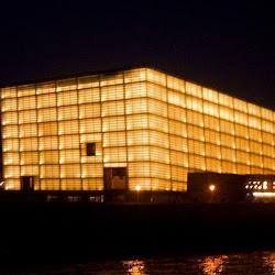 El Palacio Kursaal (1990-1999)7.jpg