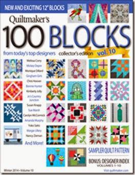 QMMS-140050-cover_200