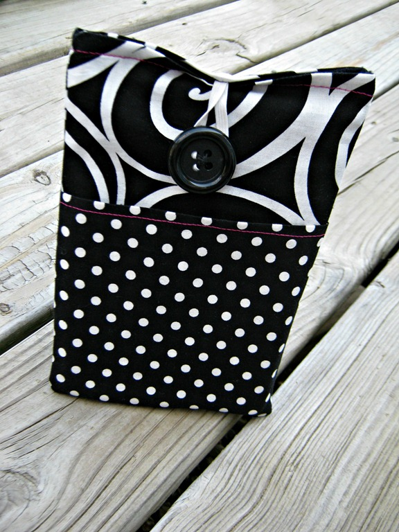 kindle fire case 5