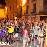 2014-07-19-carnaval-estiu-moscou-17
