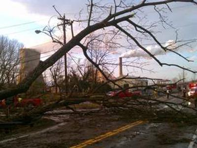 Moscow-tornado-damage