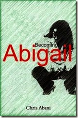 abani_becoming abigail