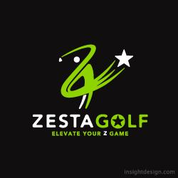 Zesta Golf