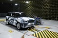 2013-Range-Rover-97_thumb.jpg?imgmax=800