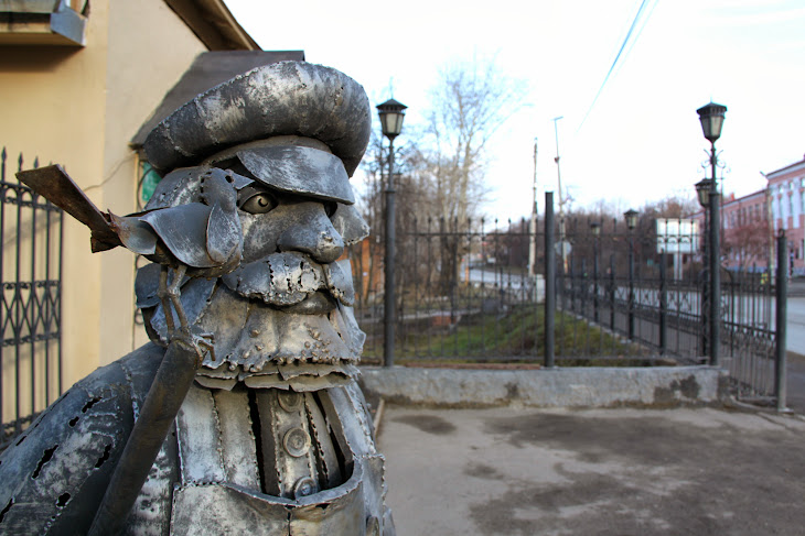 berezovskie-peski-11.jpg