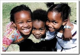 Mais de seis mil criancas estao infectadaspelo VIH-Sida no paishiv--aids-south-africa-large